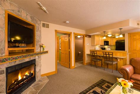 smoky room book a two bedroom villa at westgate resorts in gatlinburg tn