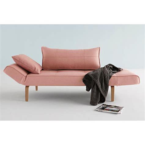 divani letto poltrone e divani inside75