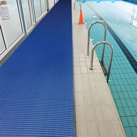 Pool Floor Mats by Nautilus Pool Mats Are Pool Mats By American Floor Mats