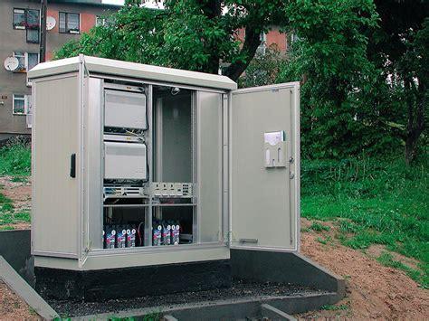 schrank outdoor electrical works hammergp