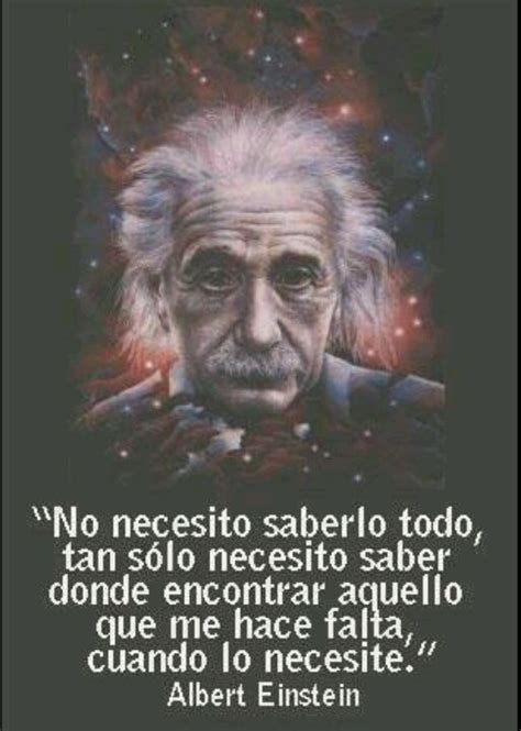 albert einstein biography in spanish 1000 images about genios on pinterest turquoise tes