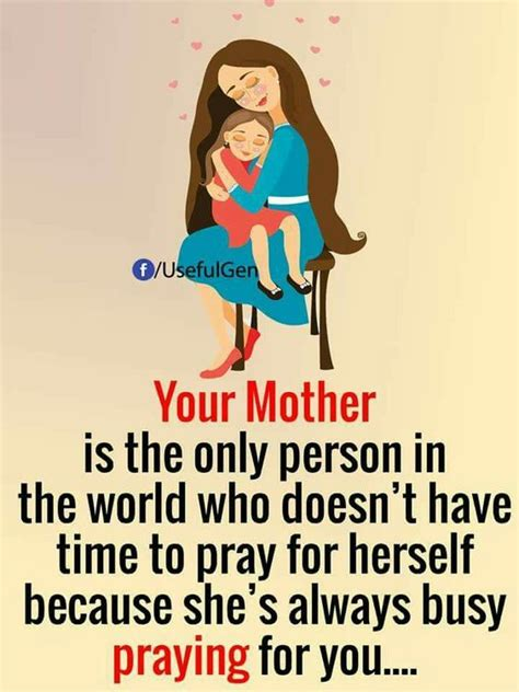 biography of my mother 25 best mother and son quotes quotes words sayings
