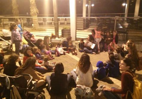 Of Haifa International Mba by Haifa Cafe Tells Workers To Stop Speaking Arabic Around