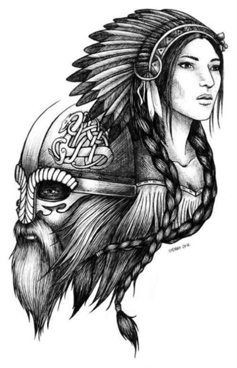 native tattoo designs ideas american tattoos tattoofanblog