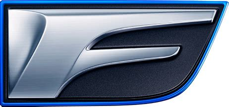 lexus racing logo vehicle door re unlock any car door with a plunger