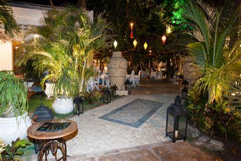 giardini lussuosi bonelli brasil the alchymist luxury hotel
