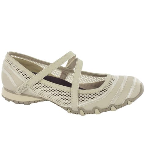 skechers shoes stylish comfortable top quality shoes from shoes by mail