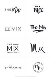 25 best ideas about logos on logo design