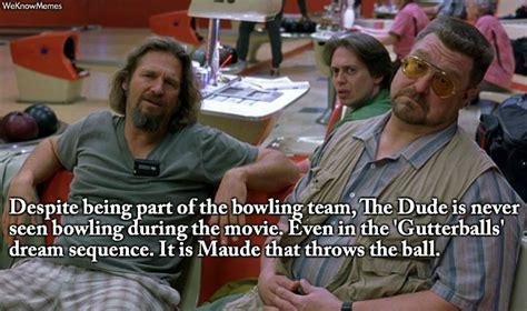 The Big Lebowski Meme - big lebowski bowling meme www imgkid com the image kid