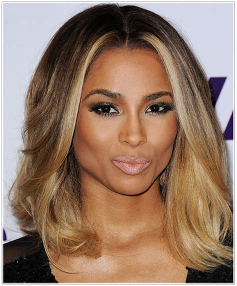 hair colors for light skin tones hairstyles are light hair colors right for skin