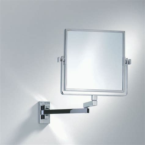 Telescoping Mirror For Bathroom The 25 Best Extendable Bathroom Wall Mirrors Ideas On