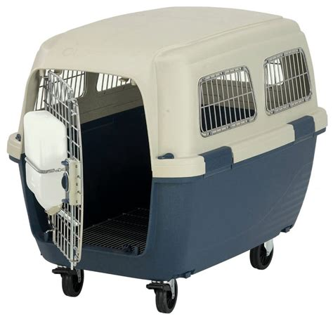 Pet Carriers Airline Approved In Cabin by Airline Approved Carriers A Guide To Crates Suitable For Air Travel Dogs Recommend