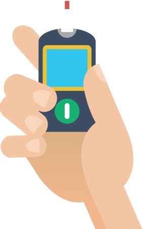 roi and wearable technology