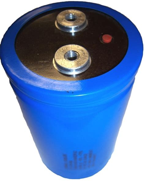 capacitor welder capacitor for century welders 59 000mf 40vdc s13490 109 weldingandcutting