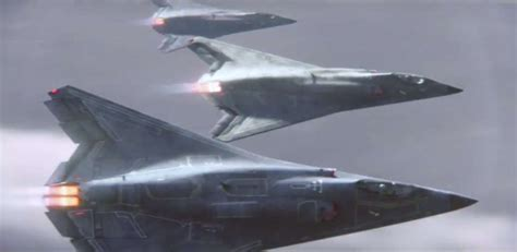sixth generation jet fighter dod sixth generation fighters likely to differ fighter