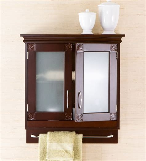 Bathroom Wall Cabinet Shelf Bathroom Storage Cabinet Need More Space To Put Bath