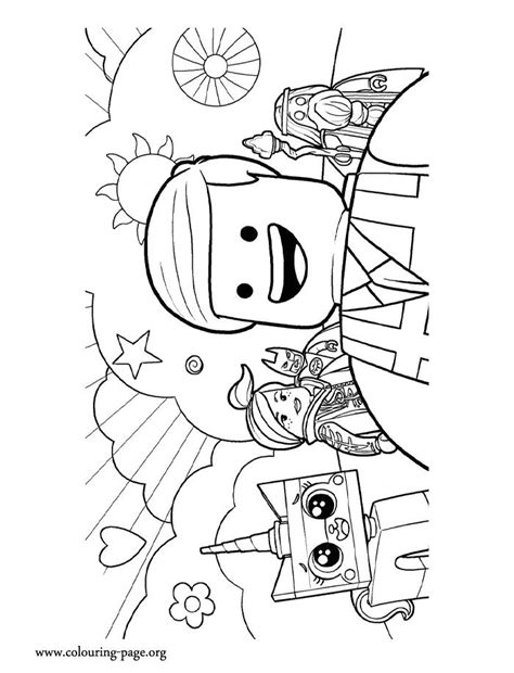 unikitty coloring pages lego movie unikitty coloring pages www pixshark com