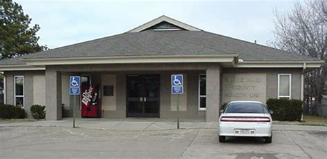 Wic Office Ta Fl by Ashdown Ar Wic Programs Wic Clinics And Wic Office