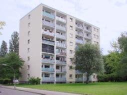 Triflex Balkonsanierung Kosten by Aufw 228 Ndige Balkonsanierung Auf Durchfeuchtetem Beton
