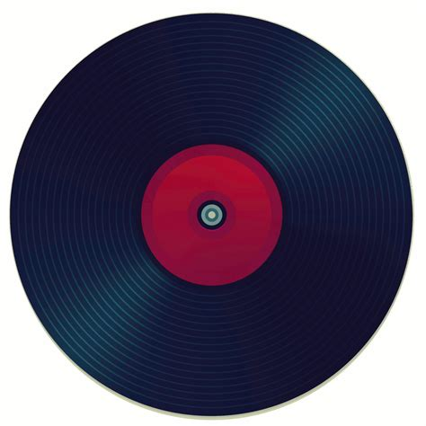 How To Search Records For Free Vinyl Record Gif By Tonyl24 On Deviantart