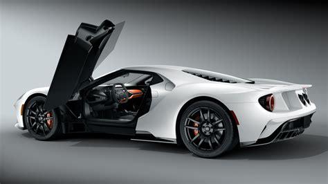 what is jane long favorite color ford gt ist quot auto bild sportscar des jahres quot leser k 252 ren