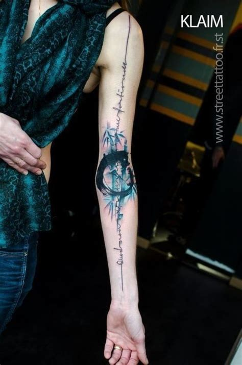 post tattoo care best 25 arm tattoos ideas on mandala