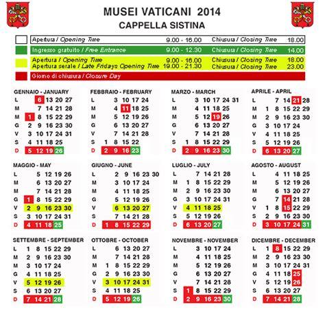 cremagliera mendola ingresso gratuito musei vaticani 28 images musei