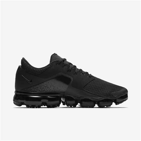 Nike Air Vapormax nike air vapormax s running shoe nike sk