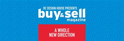 design online and sell buy sell a whole new direction dc design house
