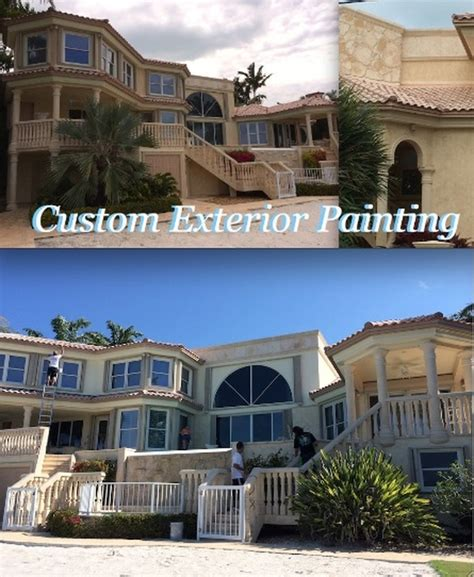 house painters miami house painters miami 28 images testimonials for south florida painters artistic