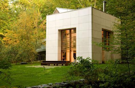 small cube house plans small cube house plans house interior