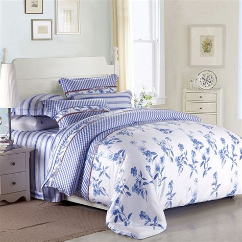 pretty bed sheets beautiful color silk bed sheets ideas 50 beautiful color