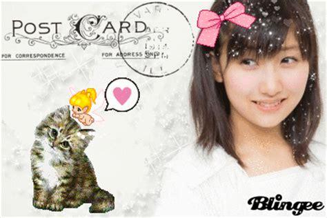 mm.'15 postcard m_sato picture #135345217 | blingee.com