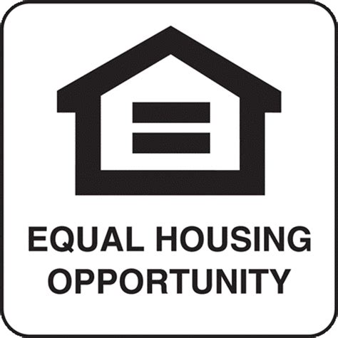 equal housing opportunity logo windemere at tallgrass wichita apartments