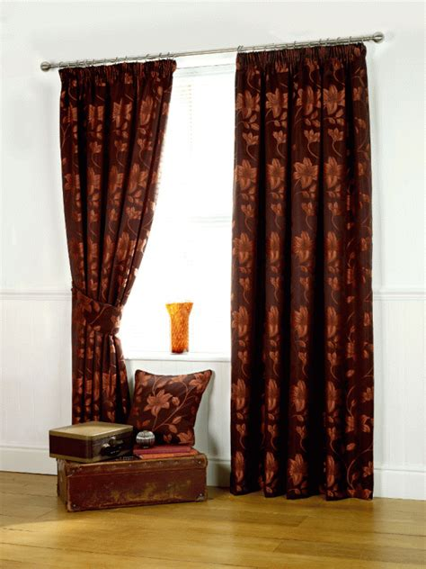 curtains uk online sale voile curtains ready made ready made curtains for sale