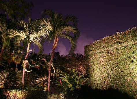 Landscape Lighting Wilmington Nc Wilmington Garden Lighting That Gets Noticed Outdoor