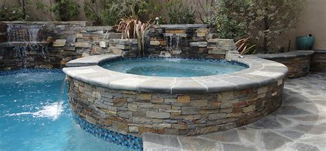 Retaining Wall Front Yard - outdoor living ideas gallery gemini 2 landscape construction