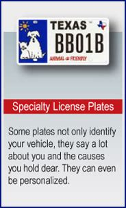 dallas motor vehicle registration how to get copy of vehicle registration in the