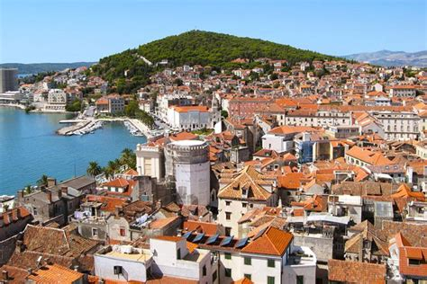 boat prices from split to hvar split excursions from hvar island hvar tours