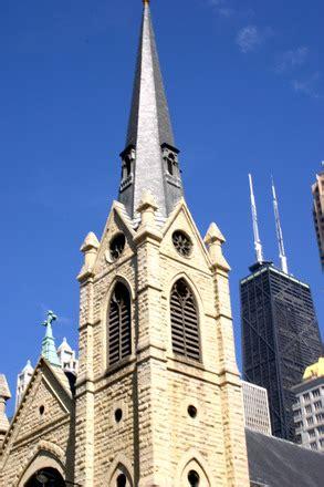free chicago city stock photo freeimages.com
