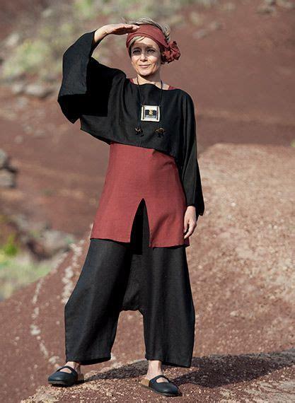 Ixora Maxi best 25 black linen ideas on black abaya
