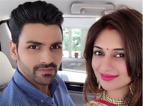 vivek dahiya in yeh hai divyanka tripathi vivek dahiya wedding watch yeh hai