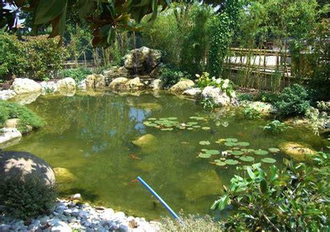 fontane ornamentali da giardino prodotti e servizi discus