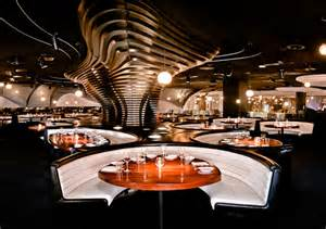 Louis Backyard Stk Orlando Upscale Steakhouse Announced For Disney