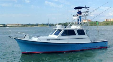 boats for sale dunedin powerboats for sale in dunedin florida