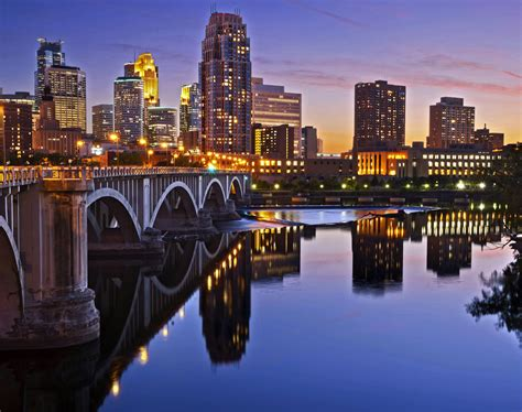 cheap flights from new york city to minneapolis