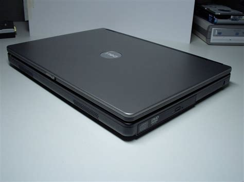 Laptop Dell B120 dell inspiron b120 and inspiron 1300 ultra budget notebook review pics specs notebookreview