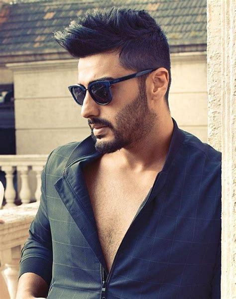 Arjun Kapoor Latest Hairstyle | 25 best ideas about arjun kapoor on pinterest siddharth