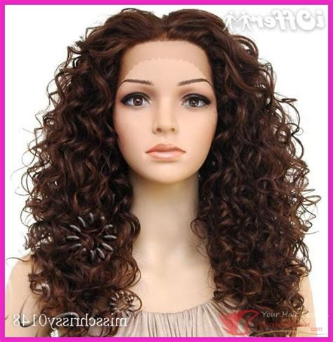 are perms fashionable 8 best fashion permanent wave images on pinterest hair