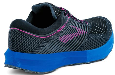 custom running shoe your next running shoes will be custom built for you